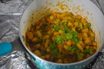 potato rice 1 (20)