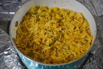 potato rice 1 (23)