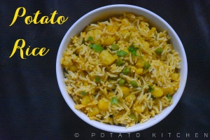 potato rice 1 (24)