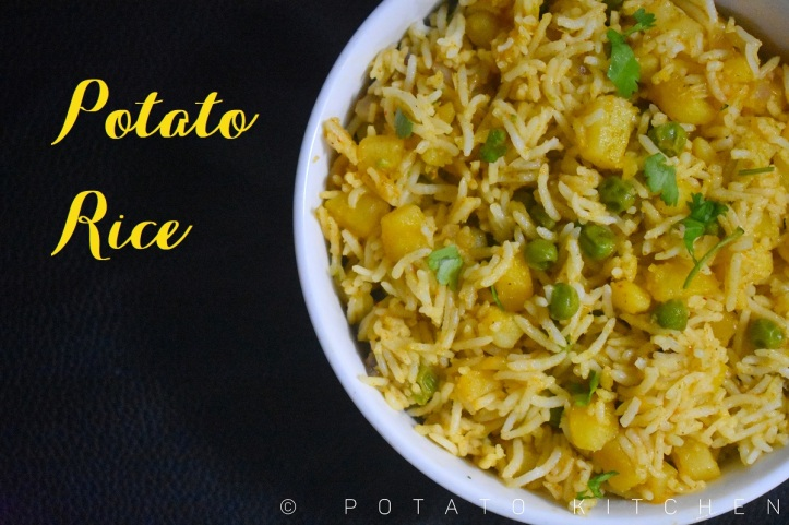 potato rice 1 (28)