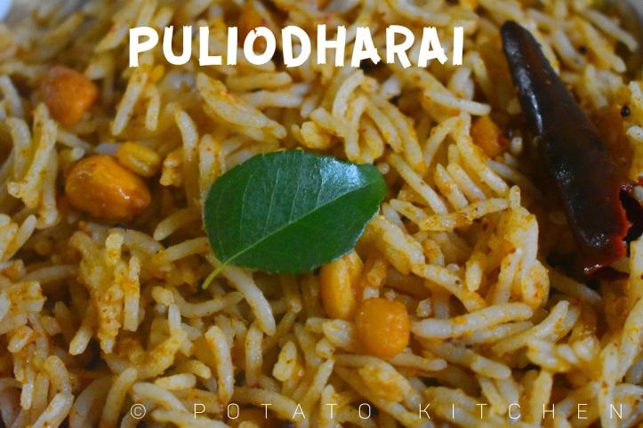 puliodharai (42)