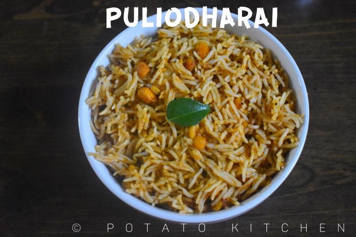 puliodharai (49)