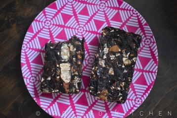tamarind paste (1)
