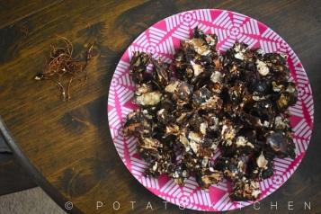 tamarind paste (2)