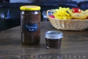 tamarind paste (35)