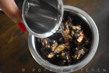 tamarind paste (4)
