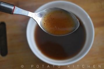 tamarind paste (41)