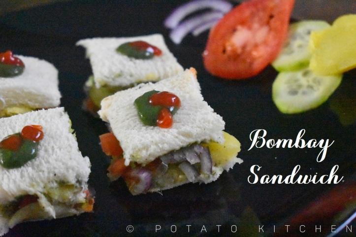 BOMBAY SANDWICH (11)