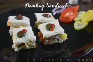 BOMBAY SANDWICH (13)