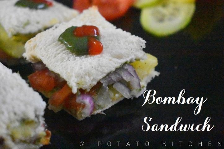 BOMBAY SANDWICH (14)