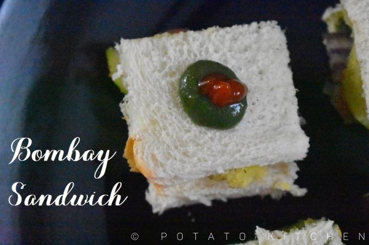 BOMBAY SANDWICH (17)