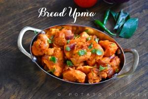 BREAD UPMA 1 (23)