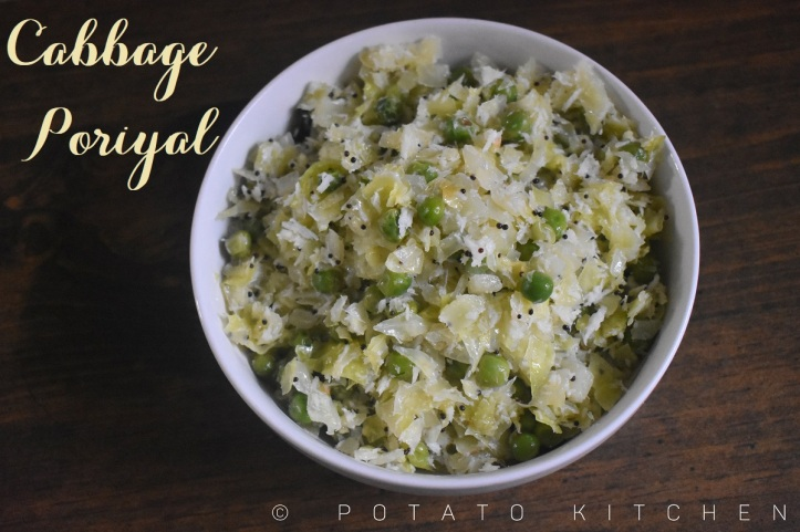 CABBAGE PORIYAL 1 (21)