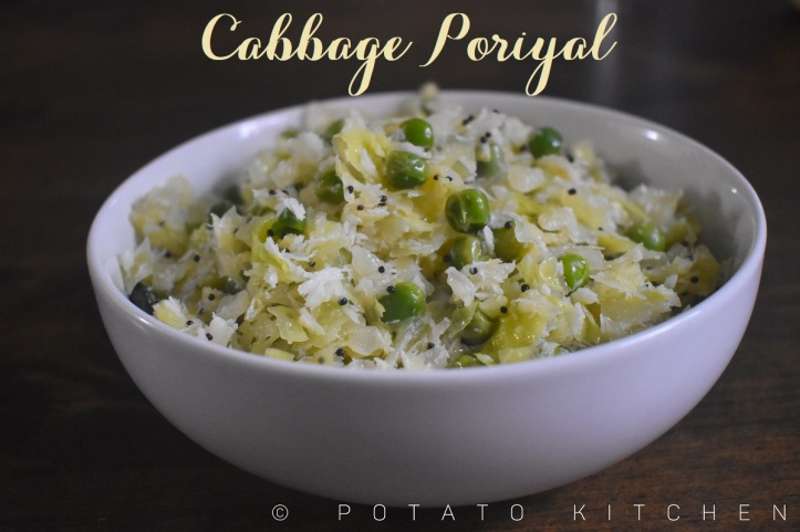 CABBAGE PORIYAL 1 (22)