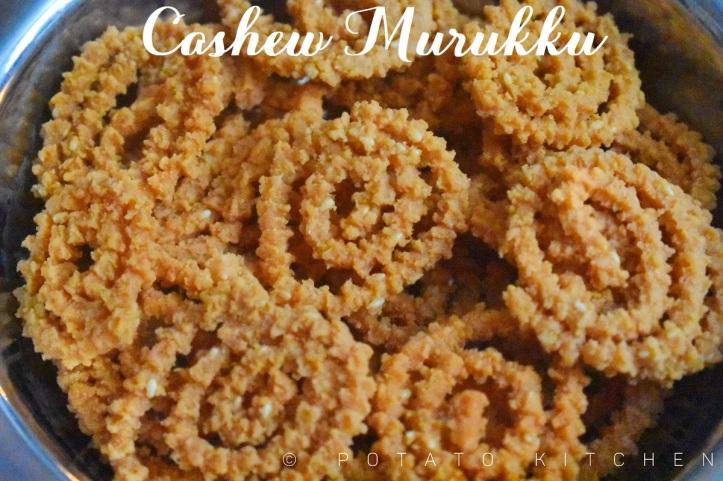 CASHEW MURUKKU (36)