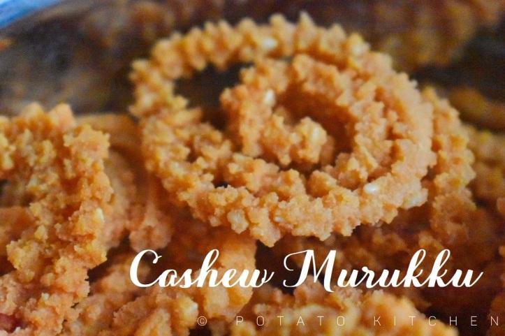 CASHEW MURUKKU (42)