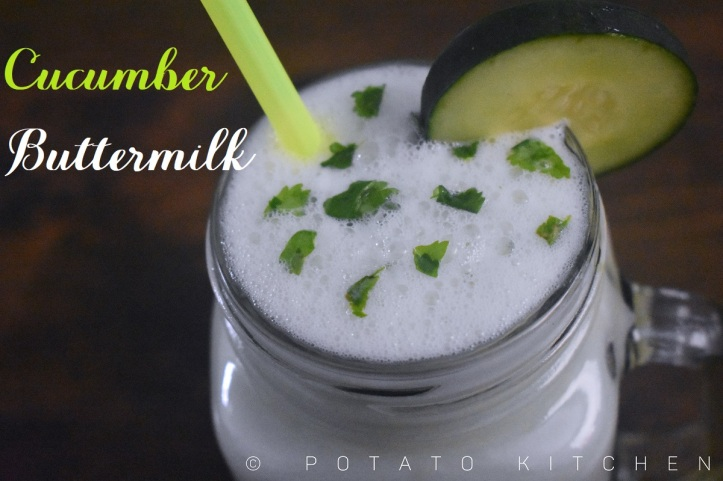 CUCUMBER BUTTERMILK (19)
