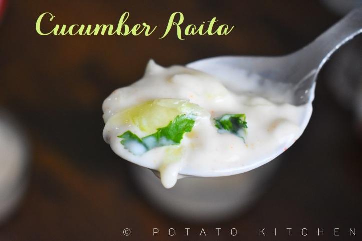 CUCUMBER RAITA 1 (13)