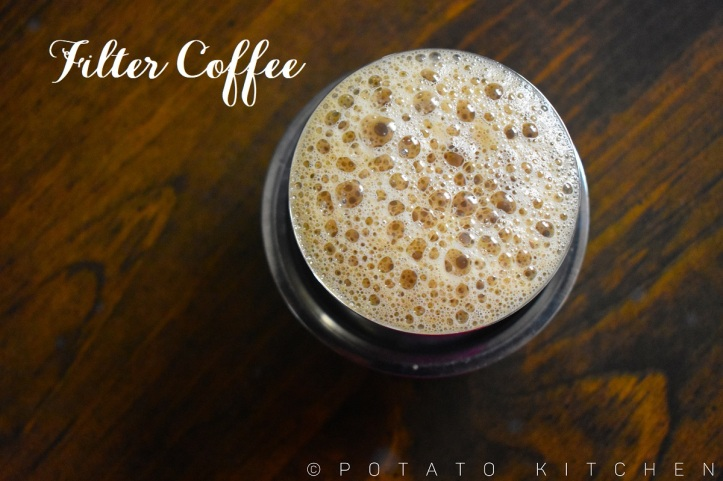 FILTER COFFEE (31)