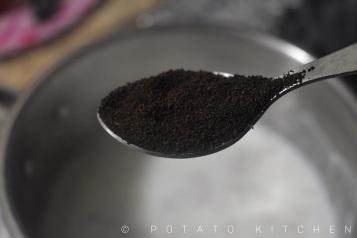 GINGER CARDAMOM TEA (6)