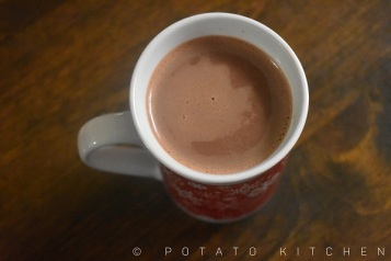 HOT CHOCOLATE 1 (12)