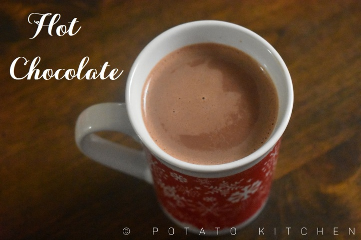 HOT CHOCOLATE 1 (16)