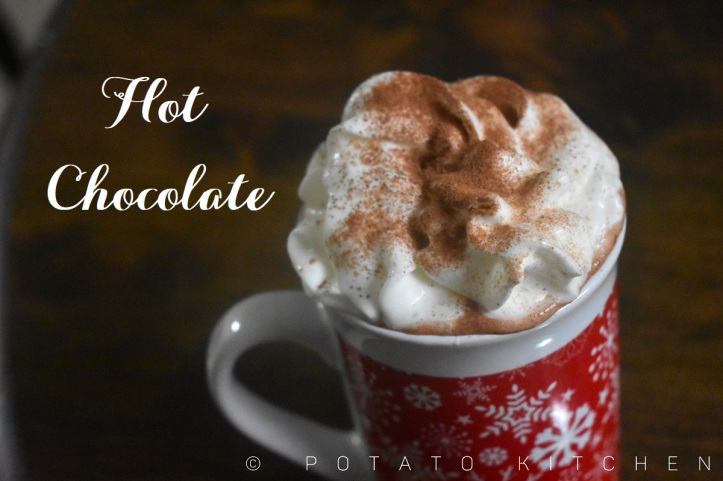 HOT CHOCOLATE 1 (40)