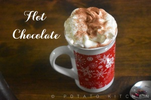 HOT CHOCOLATE 1 (43)