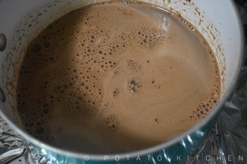 HOT CHOCOLATE 1 (9)