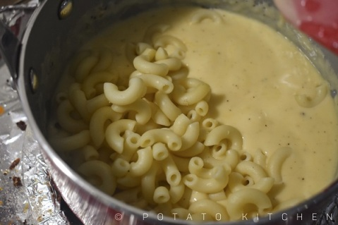 MAC AND CHEESE (15)