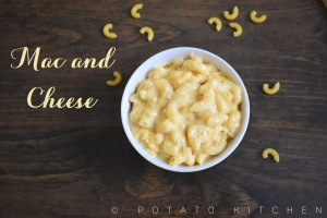 MAC AND CHEESE (23)