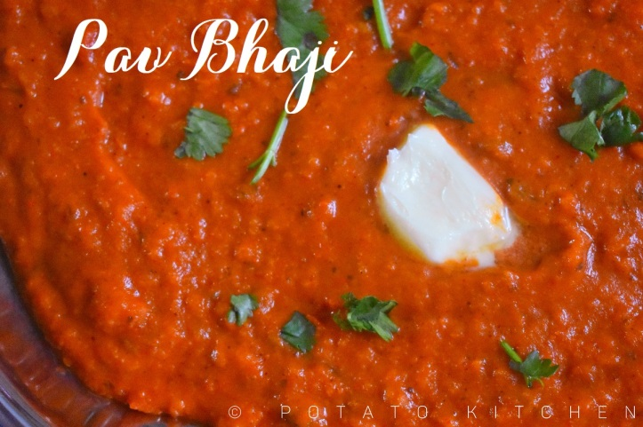 PAV BHAJI (55)