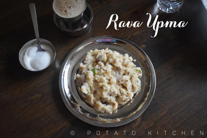 RAVA UPMA 1 (30)