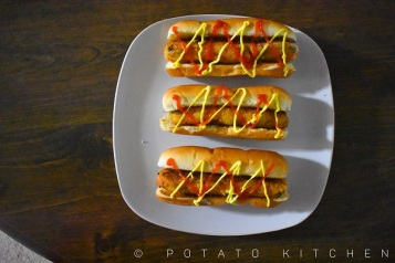 VEG HOT DOG 1 (31)