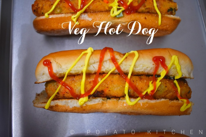 VEG HOT DOG 1 (32)