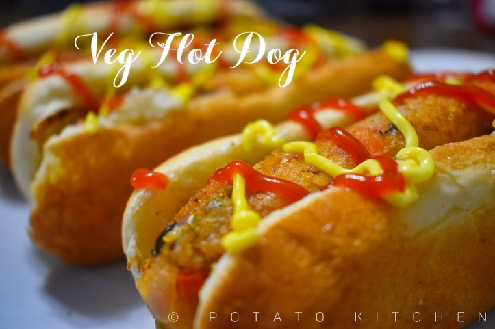 VEG HOT DOG 1 (37)