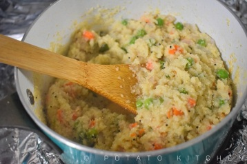 WHEAT RAVA UPMA (14)