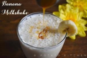 banana milkshake (19)