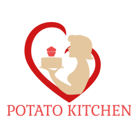 Potato Kitchen