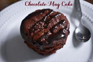 CHOCOLATE MUG CAKE 1 (14)