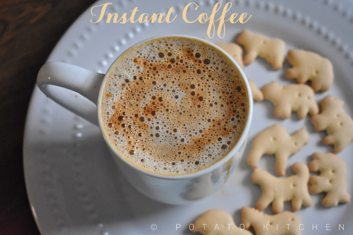 INSTANT COFFEE 1 (16)