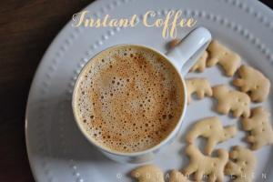 INSTANT COFFEE 1 (25)