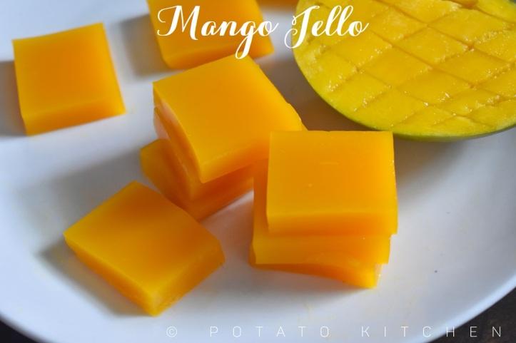MANGO JELLO (29)