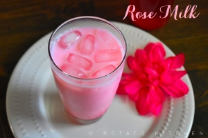 ROSE MILK (20)